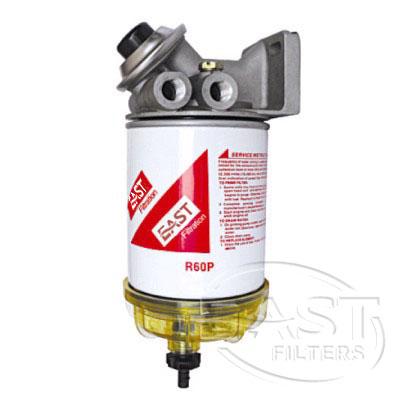 EF-41031 - Fuel Filter 460R (R60P)