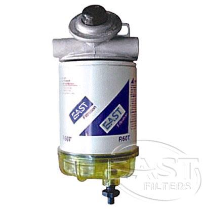 EF-41032 - Fuel Filter 460R (R60T)