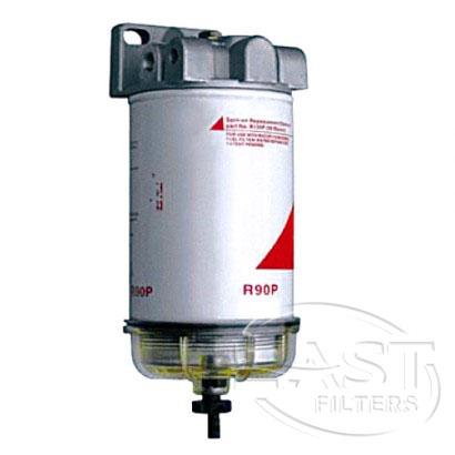 EF-41034 - Fuel Filter 690R (90P)