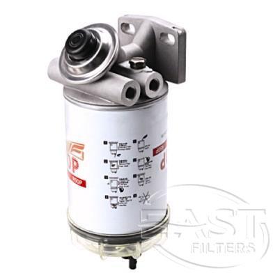 EF-41036 - Fuel Filter 490R (R90P).