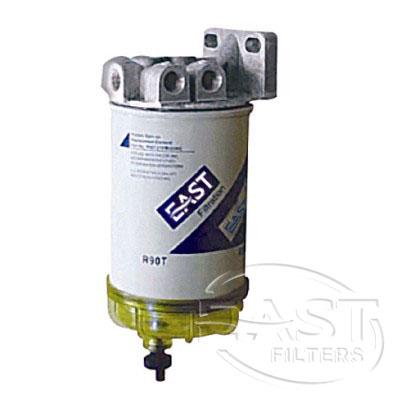 EF-41038 - Fuel Filter 690R (90T)