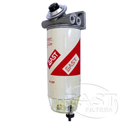 تصفية الوقود 4120R (120P).