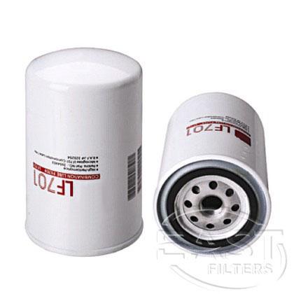 EF-42008 - Fuel Filter LF701