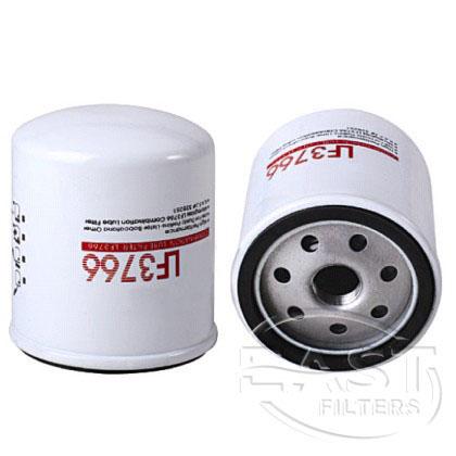 EF-42021 - Fuel Filter LF3766