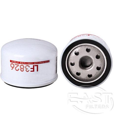 EF-42022 - Lube Filter LF3826