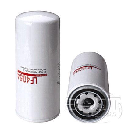 Fuel Filter LF4054