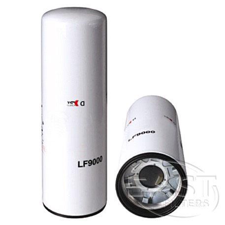 EF-42024 - Fuel Filter LF9000