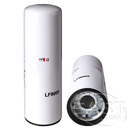 EF-42024 - Lube Filter LF9000