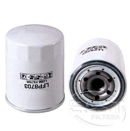 EF-42030 - Fuel Filter LFP8703