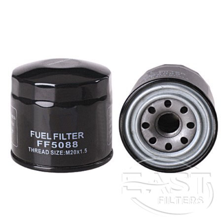 EF-42036 - Fuel Filter FF5088