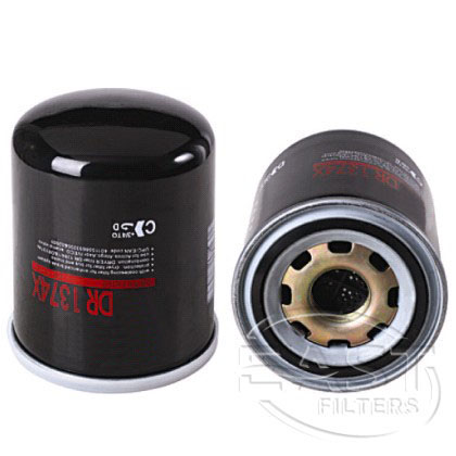 EF-42063 - Fuel Filter DR1374X