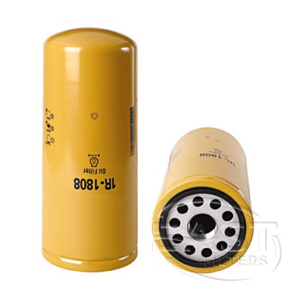 EF-43001 - Fuel Filter 1R-1808