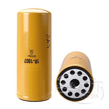EF-43003 - Fuel Filter 1R-1807