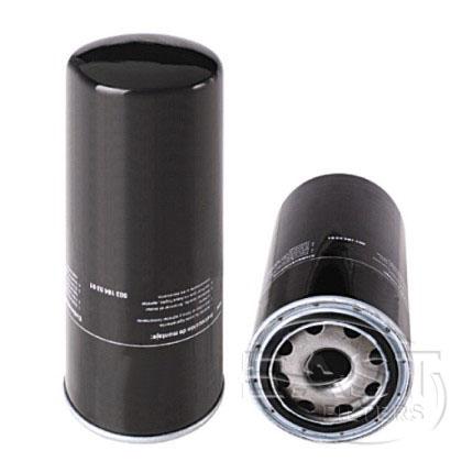 EF-44003 - Fuel Filter 003 184 5301