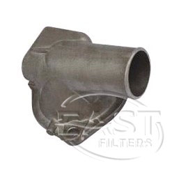 EA-31013 - Filter seating YKS-213