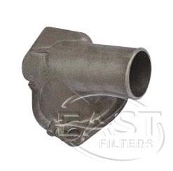 EA-31013 - Filter sedežev YKS-213
