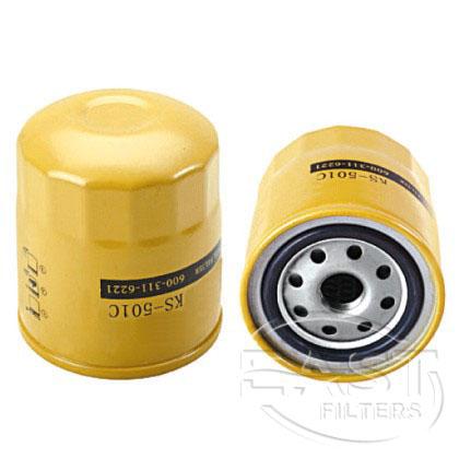 EF-44013 - Fuel Filter 600-311-5221
