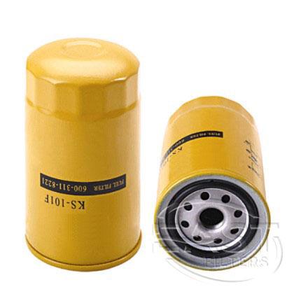 EF-44015 - Fuel Filter 600-311-8221