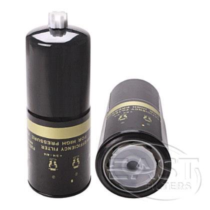 EF-44021 - Fuel Filter 600-311-3111
