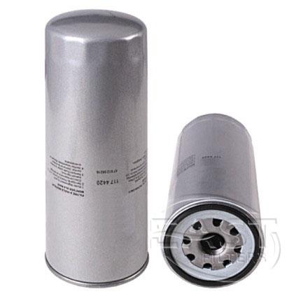 EF-46001 - تصفية الوقود 1174420