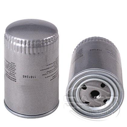 EF-46004 - Fuel Filter 1181245