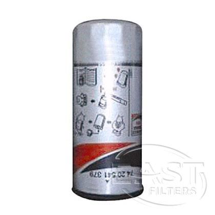 EF-47003 - تصفية الوقود 7420541379