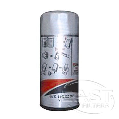 EF-47003 - Fuel Filter 7420541379