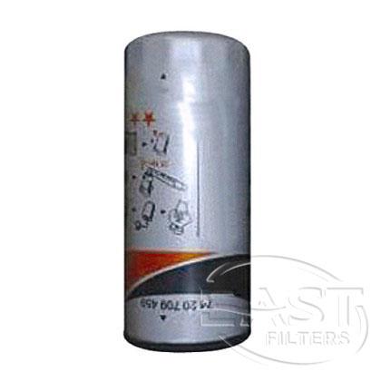 Fuel Filter 7420709459