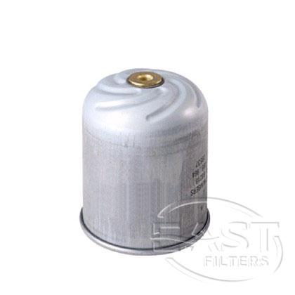 EF-47005 - تصفية الوقود 1017011 - 29MD