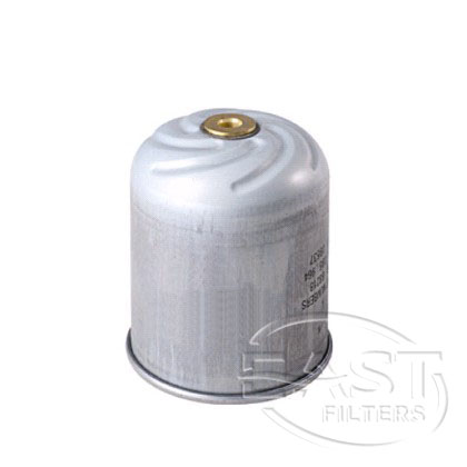 EF-47005 - Fuel Filter 1017011-29MD