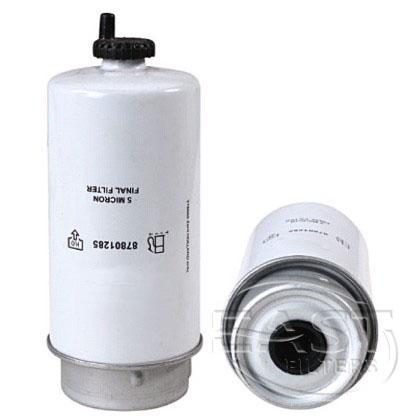 EF-48003 - تصفية الوقود 87801285