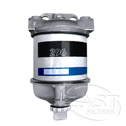 EF-48005 - تصفية الوقود الجمعية CAV7111 - 296