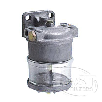 EF-48007 - Fuel Filter EF-48007
