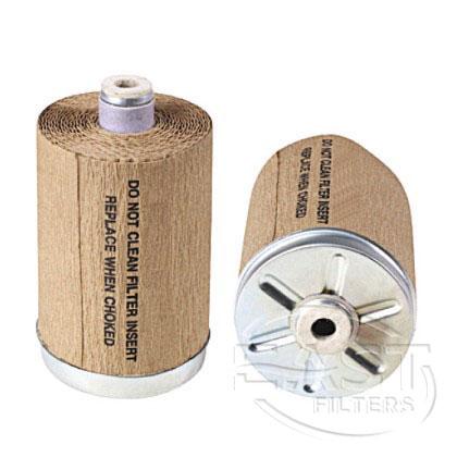 EF-48009 - Fuel Filter EF-48009
