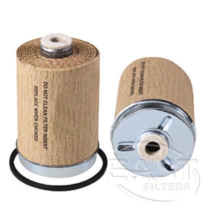 EF-48010 - Fuel Filter EF-48010