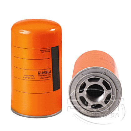 EF-56002 - تصفية الوقود P163419