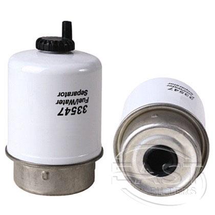 EF-56005 - تصفية الوقود 33547