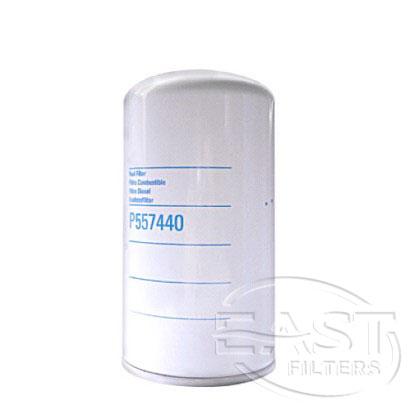 EF-56006 - Fuel Filter P557440