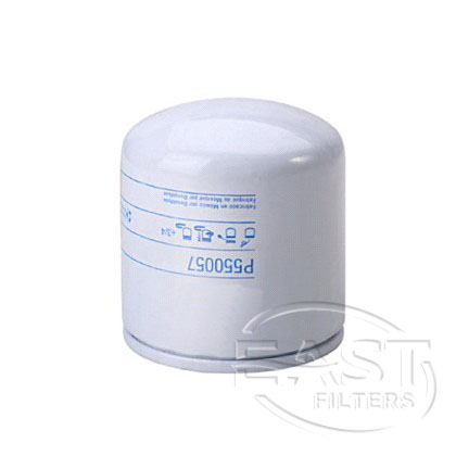 EF-56008 - تصفية الوقود P550057
