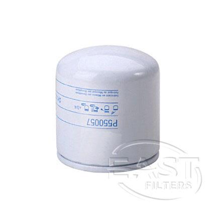 EF-56008 - Fuel Filter P550057