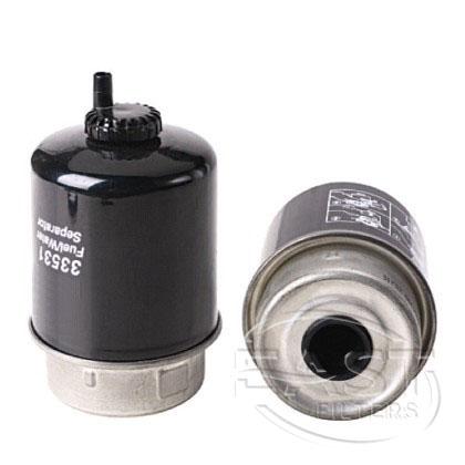 EF-56011 - Fuel Filter 33531
