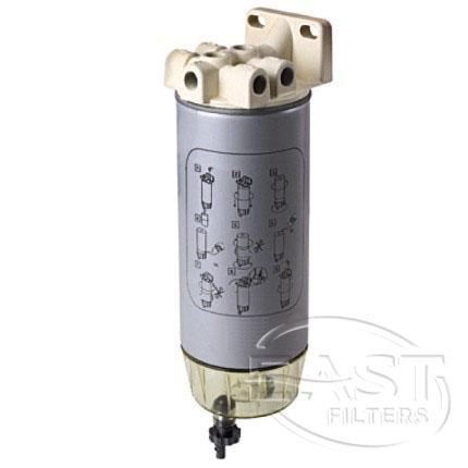 EF-52001 - تصفية الوقود الجمعية R90 مير - 01