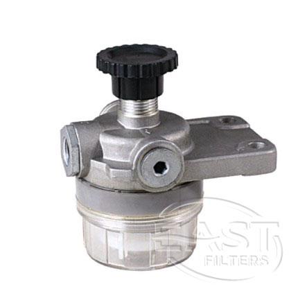EF-52006 - تصفية الوقود 000 090 6050 ، 000 090 7350
