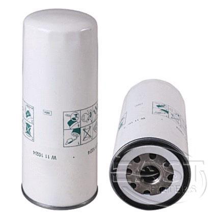 EF-53001 - Fuel Filter W11102/4
