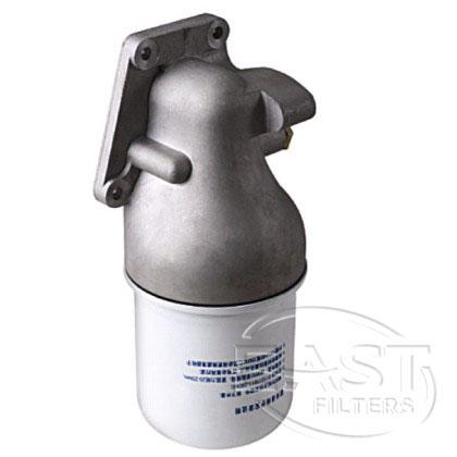 EF-53004 - تصفية الوقود 1017010 - 29DM