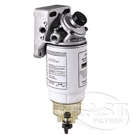 EF-53010 - تصفية الوقود الجمعية PL270