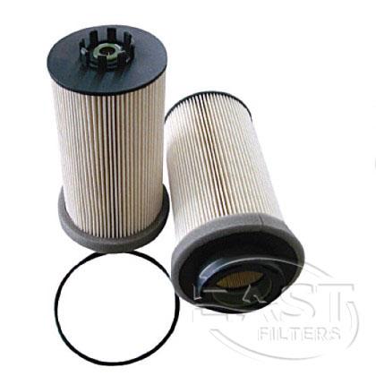 EF-53012 - تصفية الوقود PL1999/1X