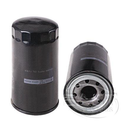 EF-54002 - Fuel Filter 4429726, 4283859