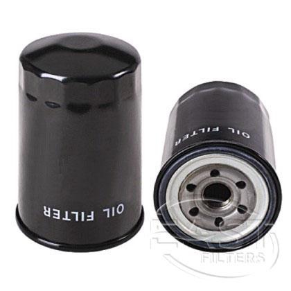 EF-54003 - Fuel Filter EF-54003