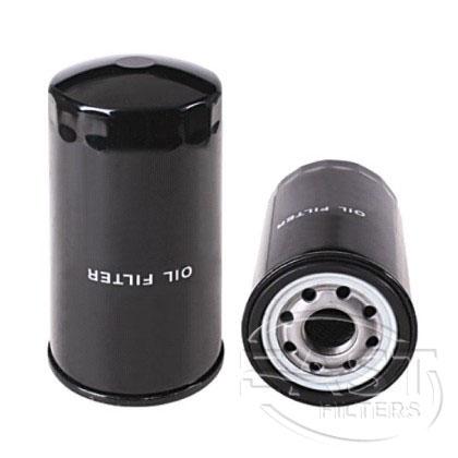 EF-54004 - Fuel Filter EF-54004
